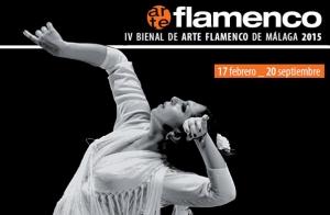 http://oferplan-imagenes.diariosur.es/sized/images/Bienal_flamenco_malaga_thumb-300x196.jpg