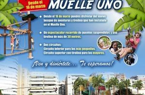 http://oferplan-imagenes.diariosur.es/sized/images/CARTEL2-300x196.jpg