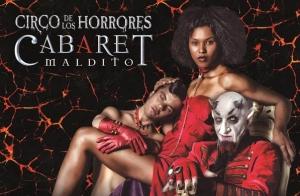 http://oferplan-imagenes.diariosur.es/sized/images/Cabaret_maldito_malaga_circo_de_los_horrores4_thumb-300x196.jpg