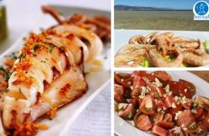 http://oferplan-imagenes.diariosur.es/sized/images/Cena_verano_vicen_playa_restaurante_malaga6_thumb-300x196.jpg