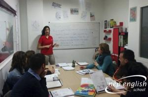 http://oferplan-imagenes.diariosur.es/sized/images/Clases_ingles_malaga_conversacion_b1_facil_adultos1_thumb-300x196.jpg