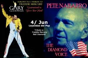 http://oferplan-imagenes.diariosur.es/sized/images/Conciertos_leyendas_del_pop_tributo_torrequebrada_malaga_thumb-300x196.jpg