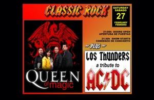 http://oferplan-imagenes.diariosur.es/sized/images/Conciertos_teatro_mijas_tributos_thumb-300x196.jpg