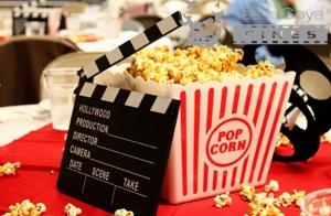 http://oferplan-imagenes.diariosur.es/sized/images/Entradas_teatro_cine_goya_de_marbella_cualquier_funcion4_thumb1_thumb-619x391_thumb-300x196.jpg