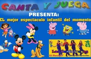 http://oferplan-imagenes.diariosur.es/sized/images/Espectaculo_canta_y_juega_infantil1_thumb-300x196.jpg