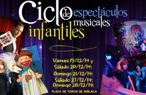 http://oferplan-imagenes.diariosur.es/sized/images/Espectaculo_infantil_peneke_malaga1_thumb-300x196.jpg
