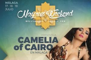 http://oferplan-imagenes.diariosur.es/sized/images/Festival_Nayruz_Weekend_malaga_danza_viente_arabe3_thumb-300x196.jpg