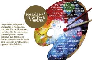 http://oferplan-imagenes.diariosur.es/sized/images/Postal_1_thumb-300x196.jpg
