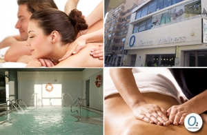 http://oferplan-imagenes.diariosur.es/sized/images/Spa_y_masaje_san_valentin_o2_wellness_malaga4_thumb-300x196.jpg