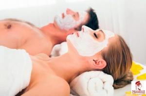 http://oferplan-imagenes.diariosur.es/sized/images/Tratamiento_facial_antienvejecimiento_malaga_nefertiti1_thumb-300x196.jpg