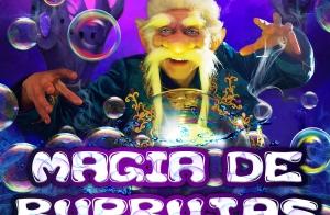 http://oferplan-imagenes.diariosur.es/sized/images/burbujas_marbella_thumb-300x196.jpg