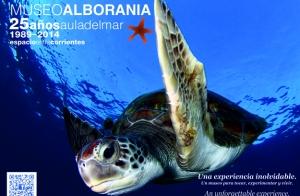http://oferplan-imagenes.diariosur.es/sized/images/oferplan_thumb-300x196.jpg