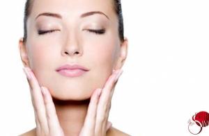 http://oferplan-imagenes.diariosur.es/sized/images/tratamientofacial_facial_rejuvenecedor_malaga_thumb-619x391_thumb-300x196.jpg